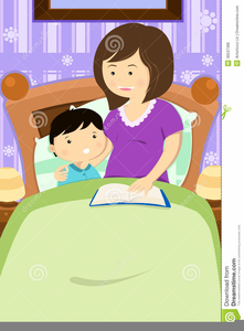 Free story images at. Bedtime clipart
