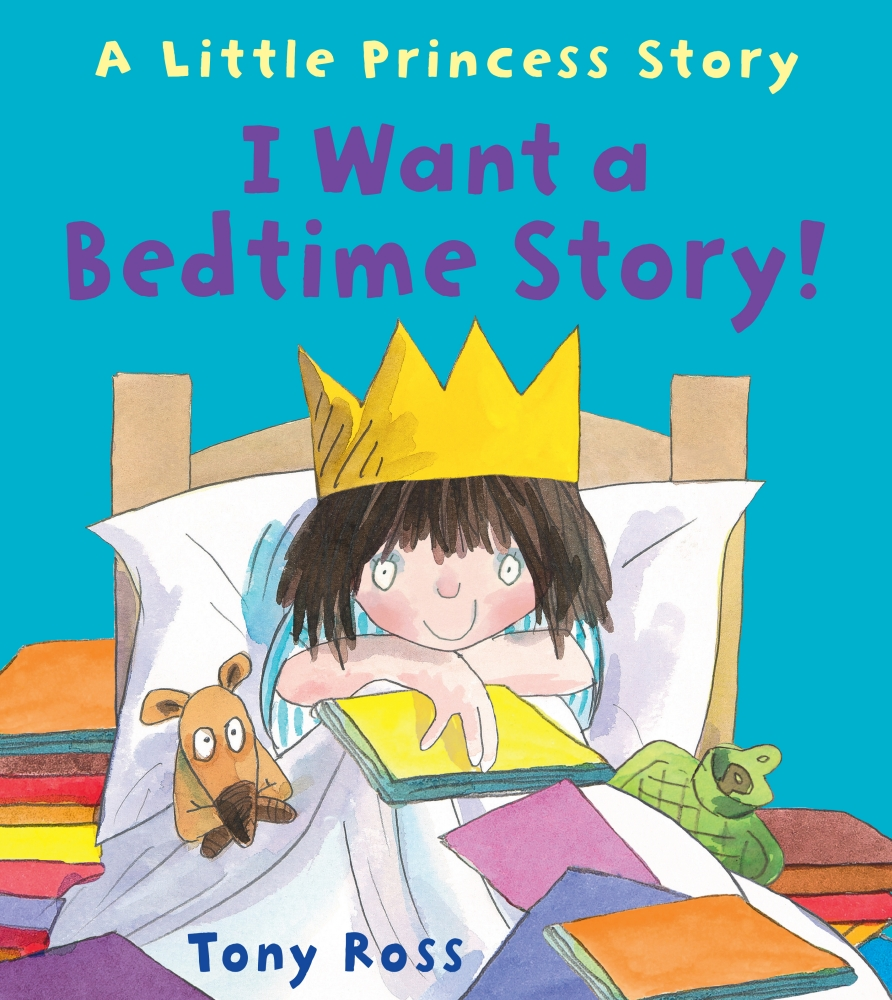 I want a story. Bedtime clipart bedtime book