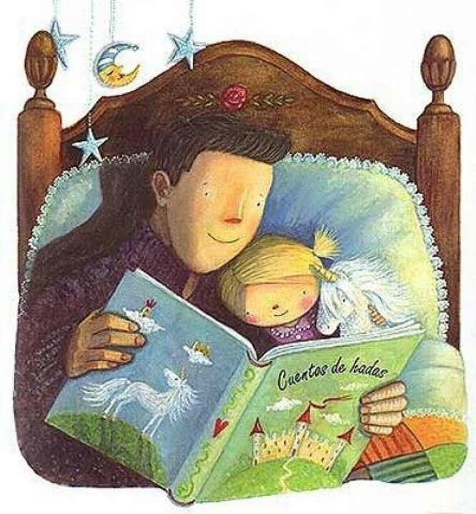 best reading and. Bedtime clipart bedtime book
