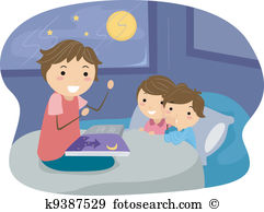 Smartness ideas reviews free. Bedtime clipart bedtime book