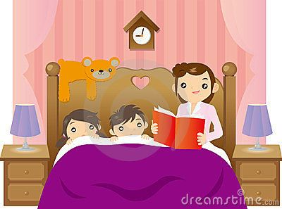best history images. Bedtime clipart bedtime reading