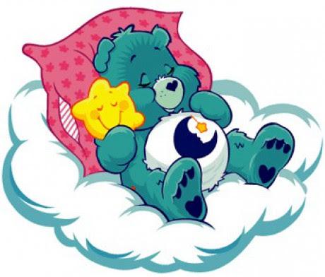 Bedtime clipart bedtime reading. Children classic songs panda