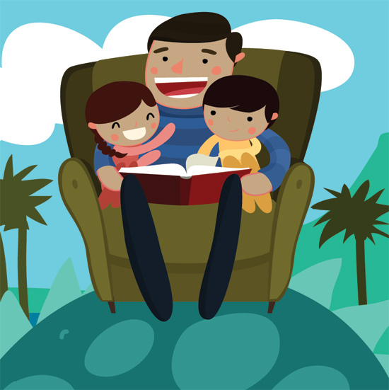 Are stories going the. Bedtime clipart bedtime story