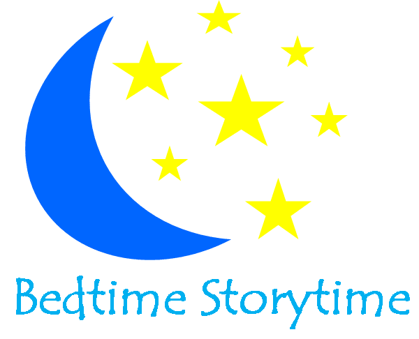 Don t unless you. Bedtime clipart bedtime story
