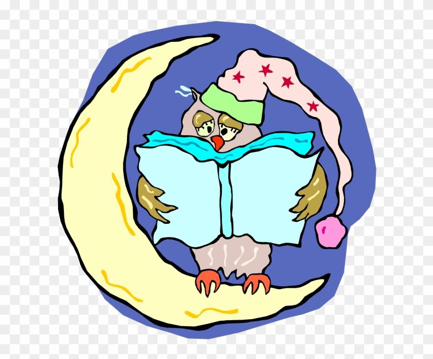 Bedtime clipart bedtime story. Stories clip art png