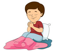 Search results for clip. Bedtime clipart childrens bed
