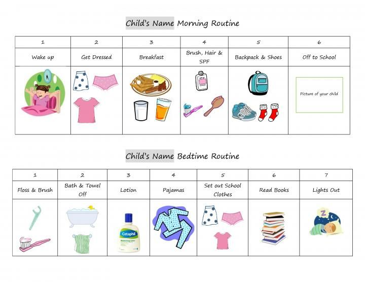 Chart clipart daily.  best routine images