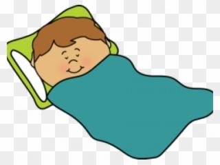 Blanket bedtime time clip. Nap clipart cartoon