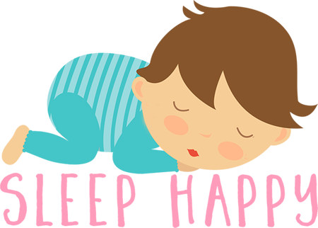 Naptime clipart bedroom. Home sleep happy consulting