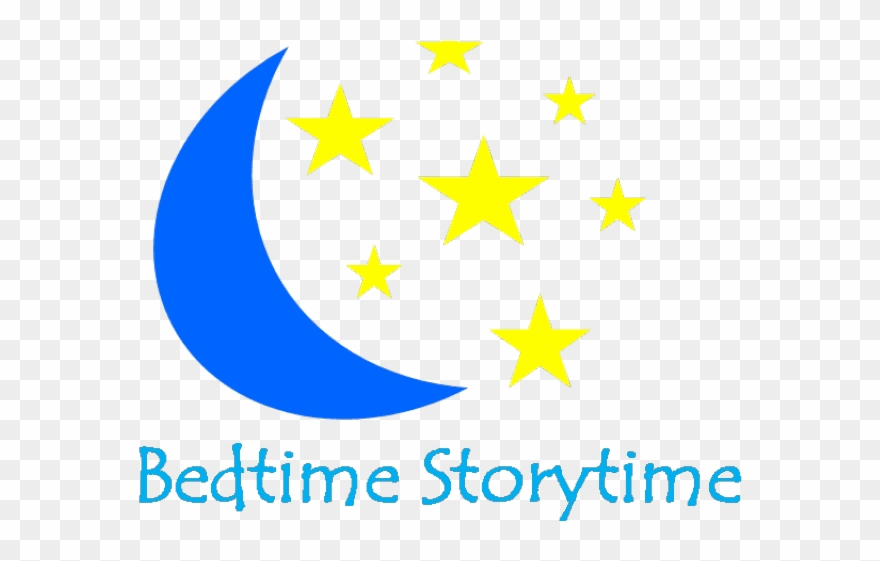Stories story time png. Bedtime clipart storytime