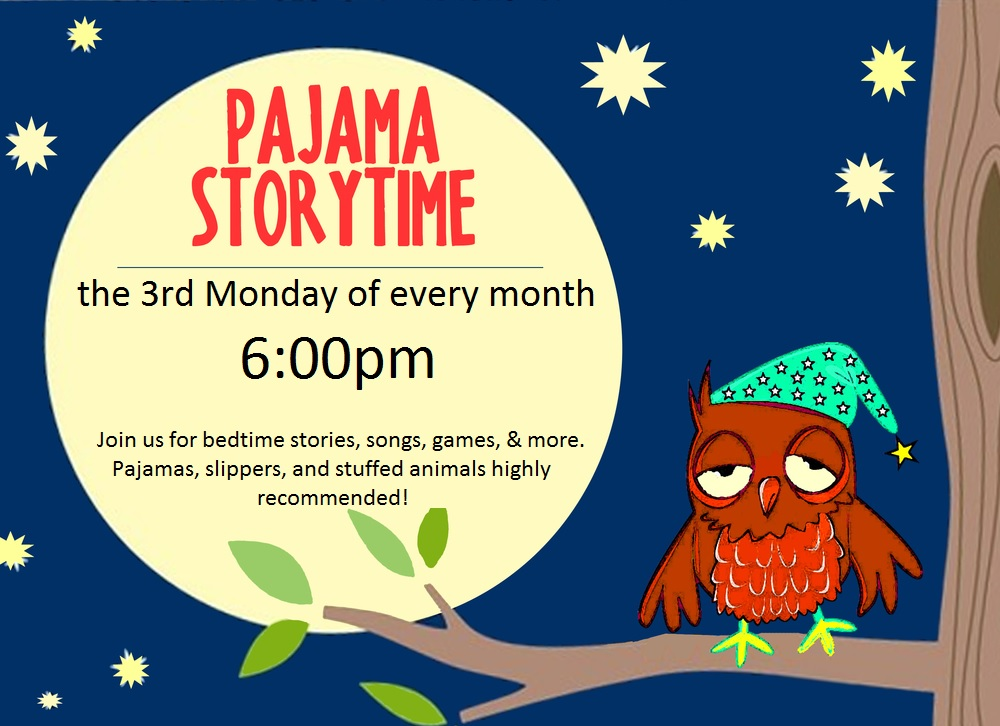 Bedtime clipart storytime. Free story cliparts download