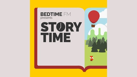 Story time children s. Bedtime clipart storytime