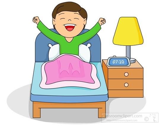 Canada s parents drugging. Bedtime clipart toddler bedtime
