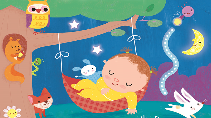 The best children s. Bedtime clipart toddler bedtime