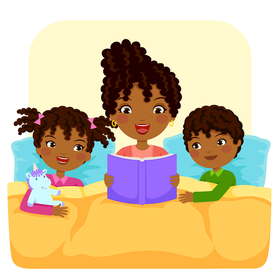 Is a nightly battle. Bedtime clipart toddler bedtime