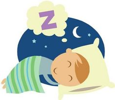Free cliparts download clip. Bedtime clipart