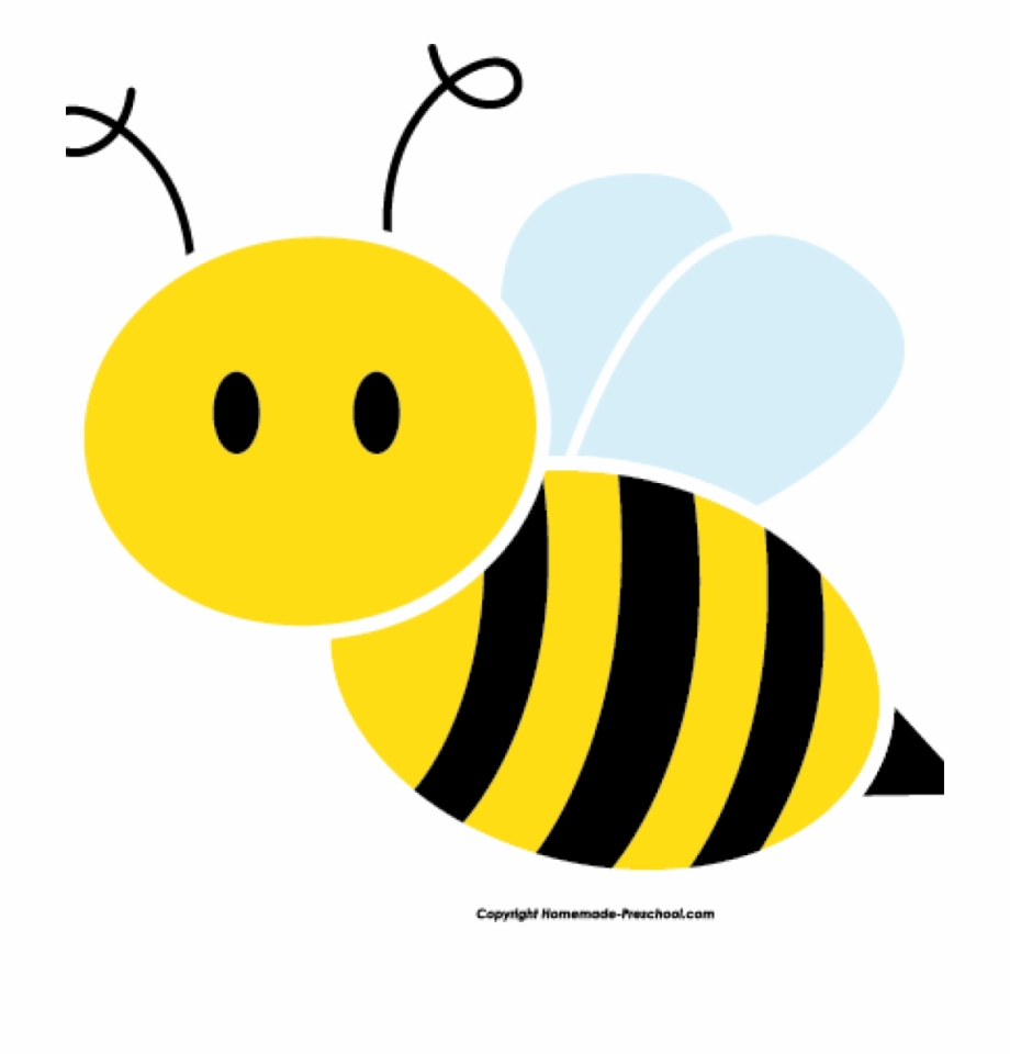 Bee images clip art. Bees clipart
