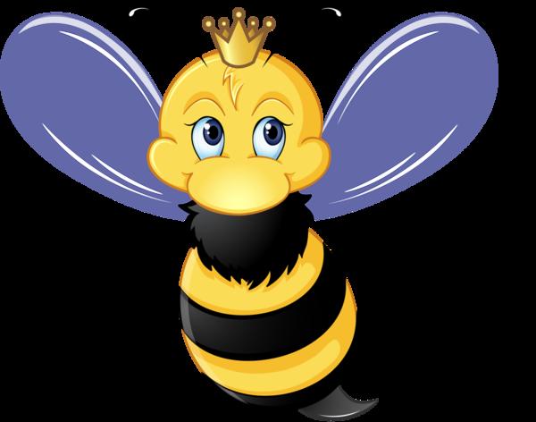 Abeilles abelha png bees. Bee clipart abeja