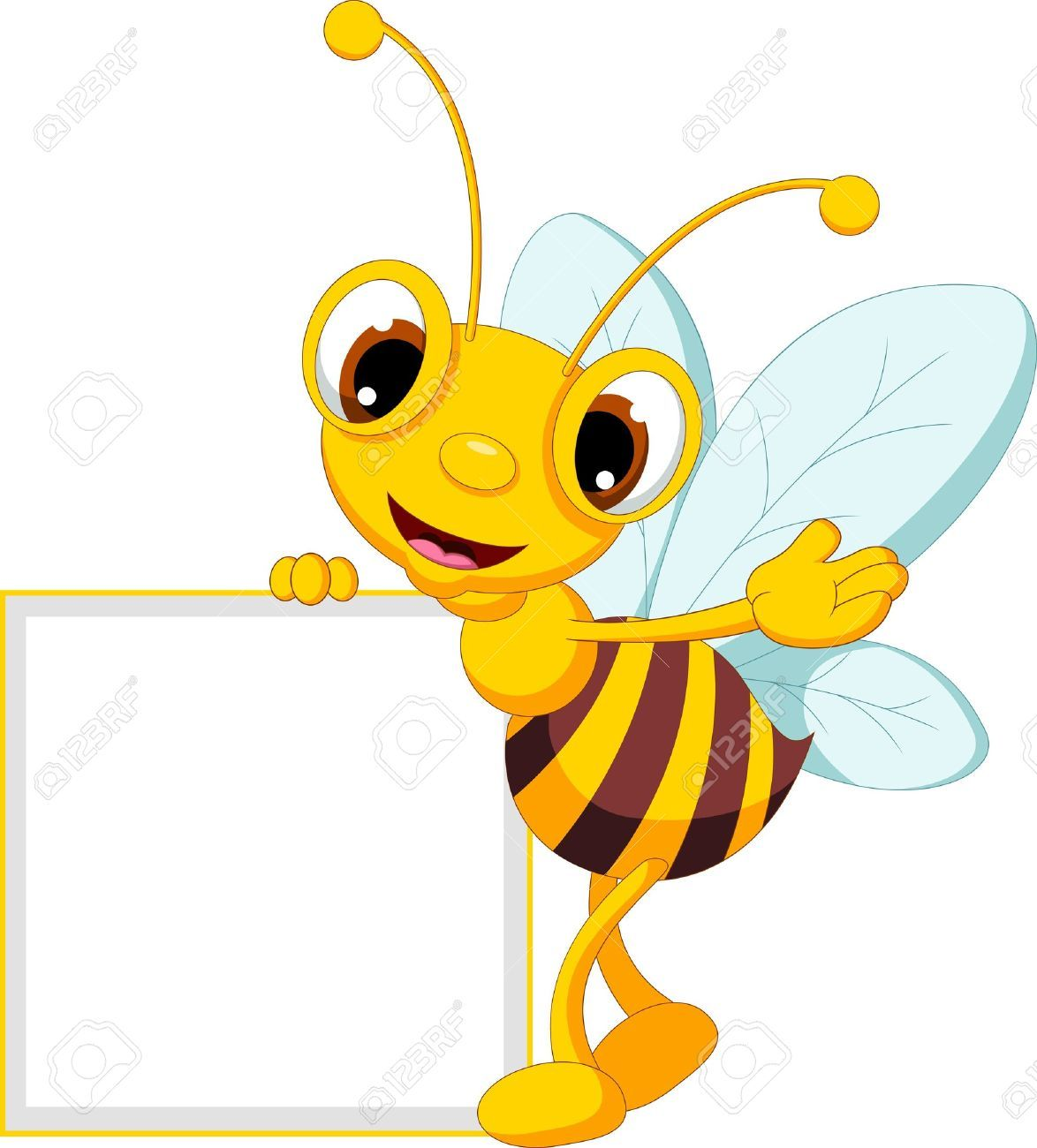Image result for queen. Bees clipart butterfly