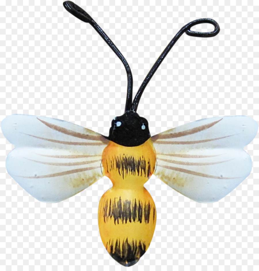 Bee clipart carpenter bee. Honey drawing cartoon image