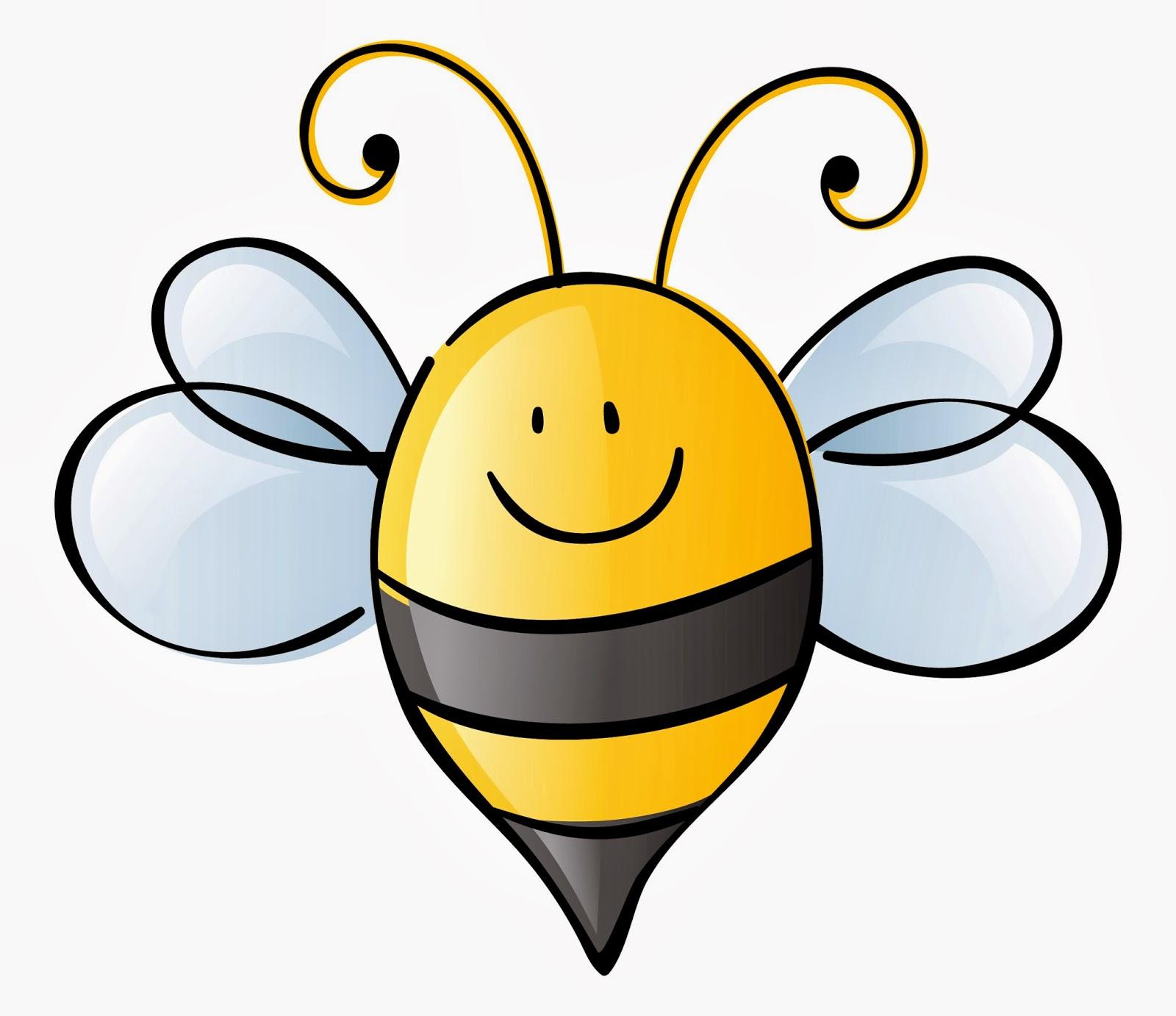Bee clipart graduation. Insert
