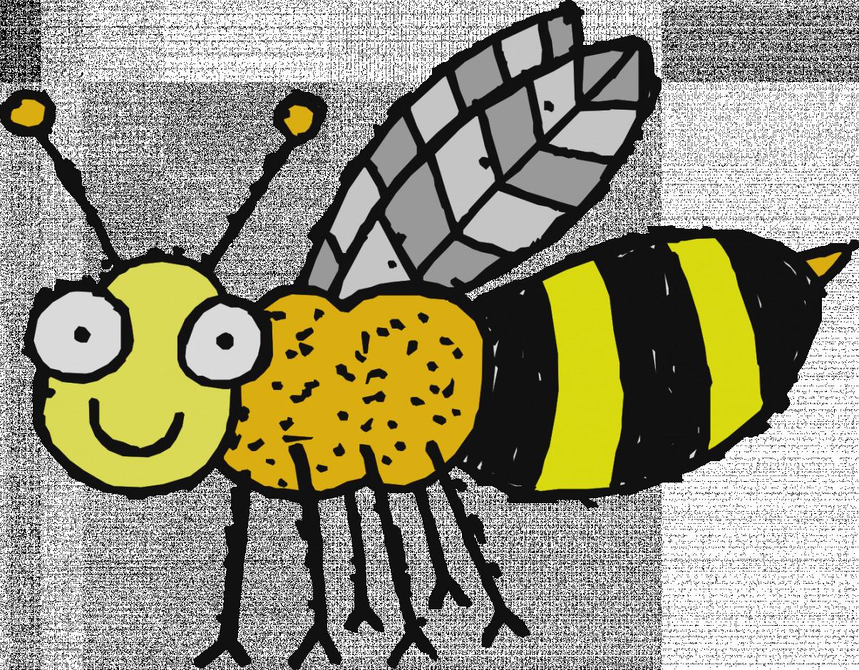 Bee clipart hornet. Unique clip art hornets
