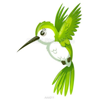 Clip art free cartoon. Bee clipart hummingbird