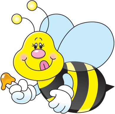 Spelling bee clipart free clipart images