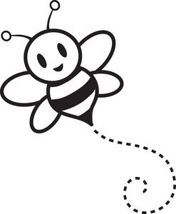 Bees clipart sketch. Google image result for