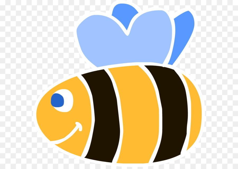 Blog clip art honey. Bee clipart pollinator