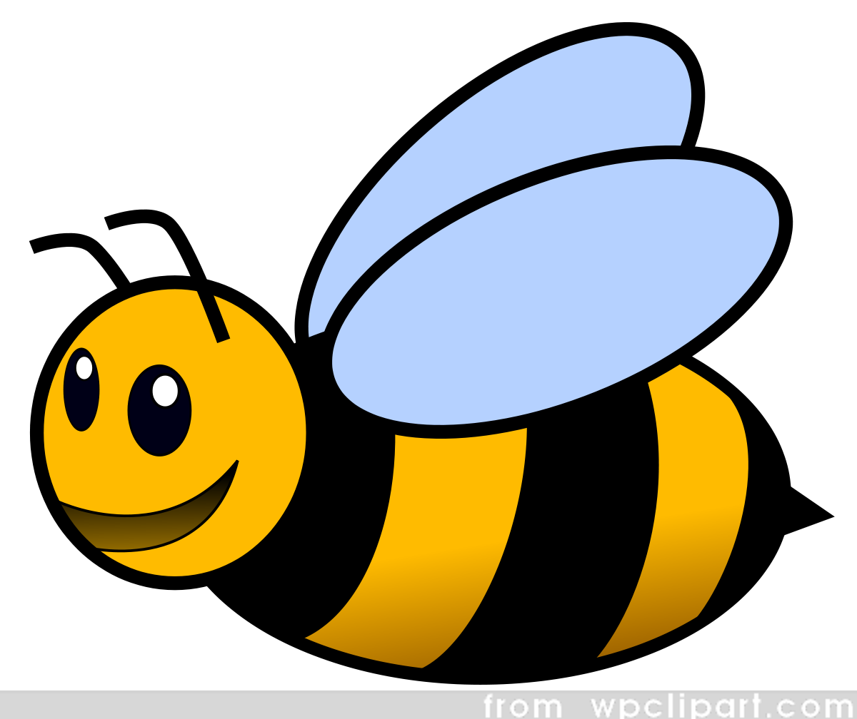 Best photos of bumble. Bees clipart preschool