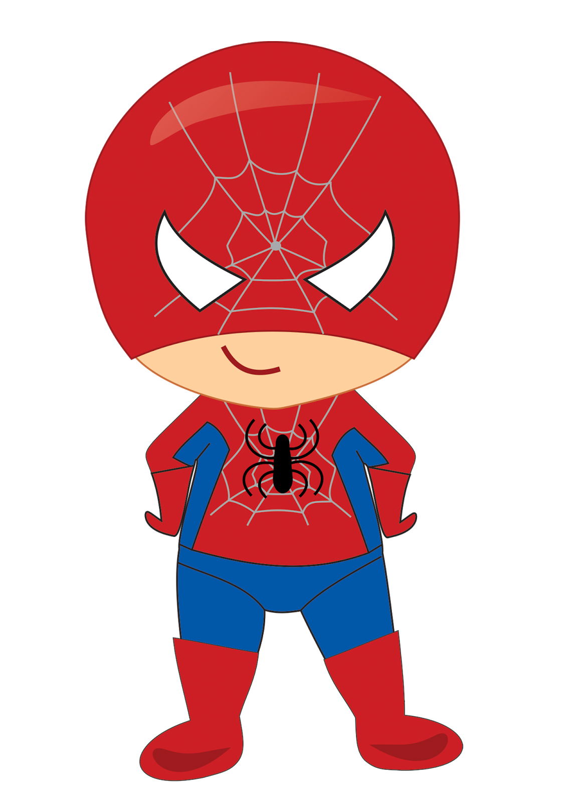 Baby superheroes niver pinterest. Number 1 clipart superhero