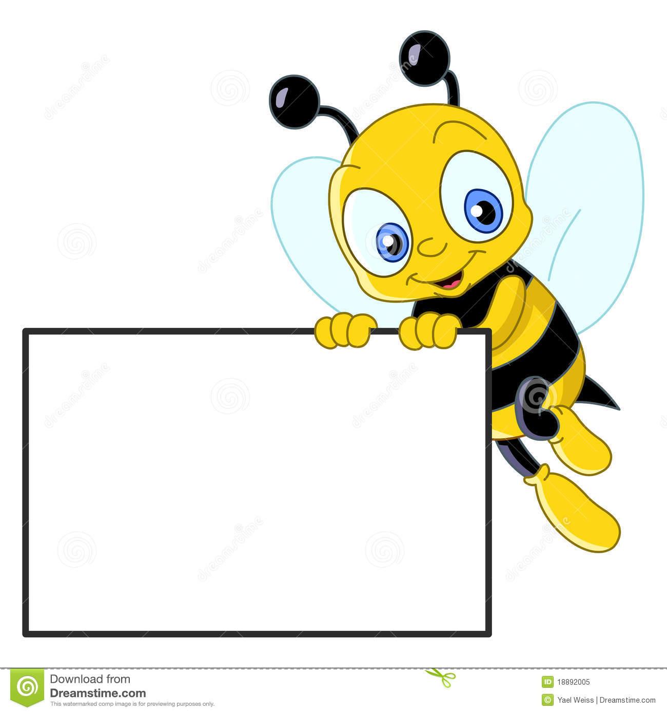 Bee clipart teacher. For teachers free download