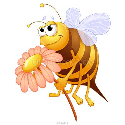 X free clip art. Bee clipart victorian