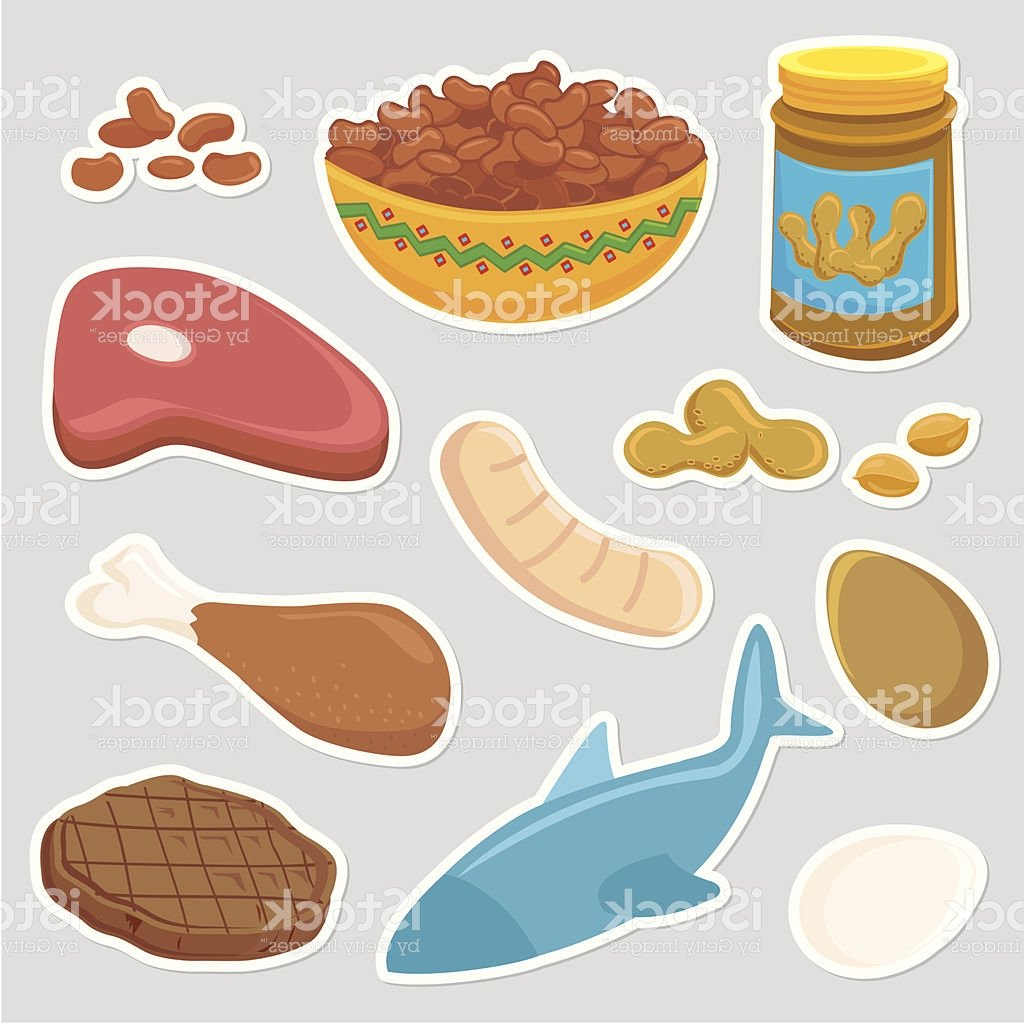 Meat alternative free on. Beef clipart 100 percent