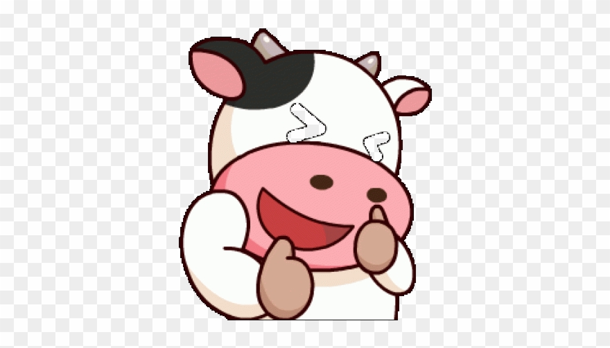 Beef clipart animated. Cow pinclipart
