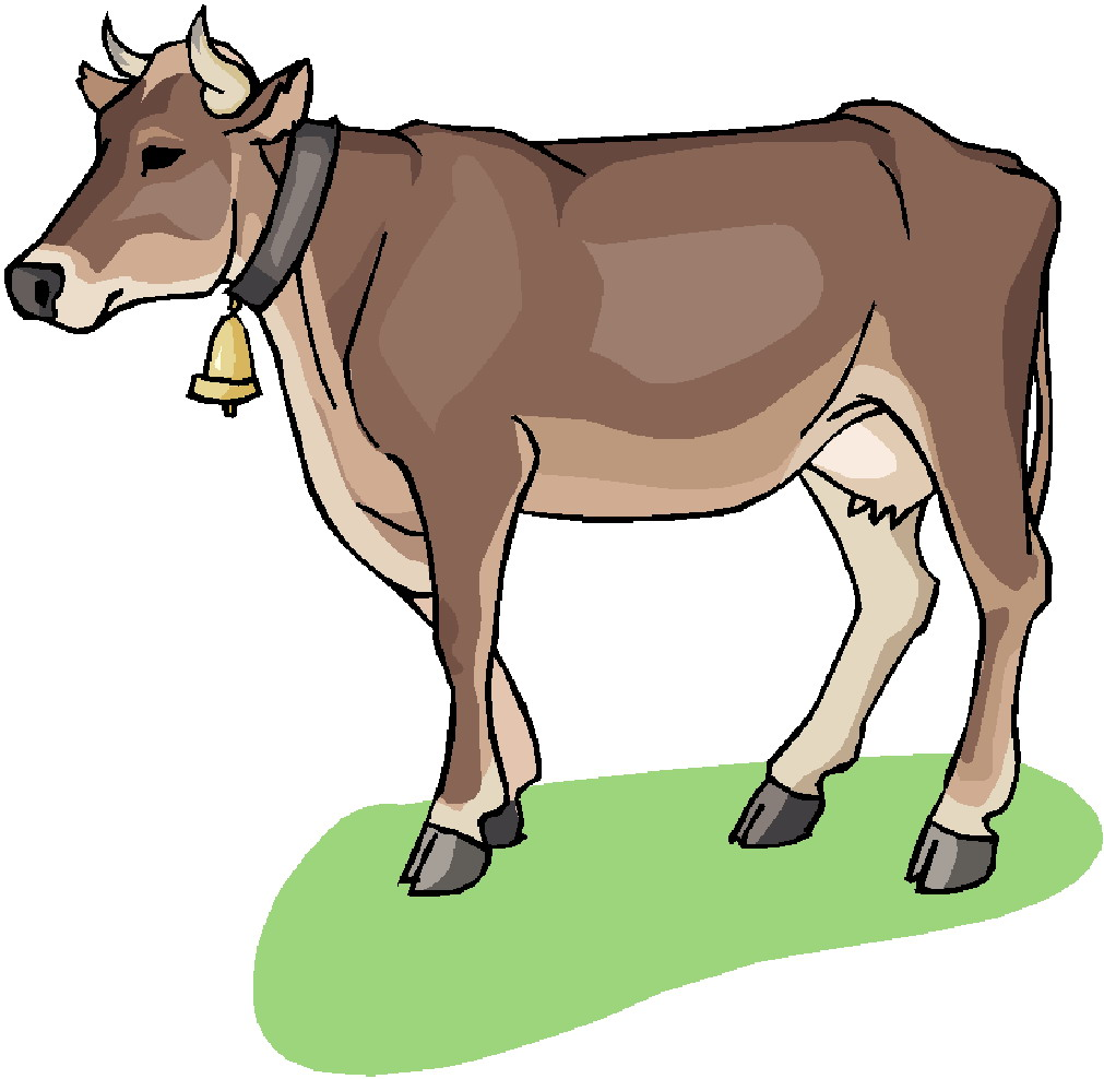 Sad pencil and in. Beef clipart animated