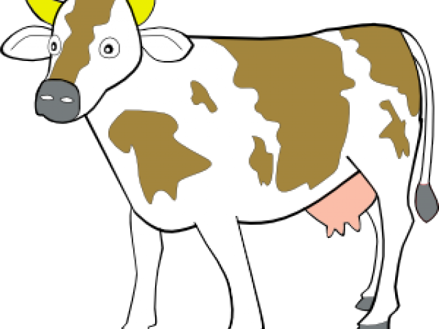 Free on dumielauxepices net. Beef clipart beaf