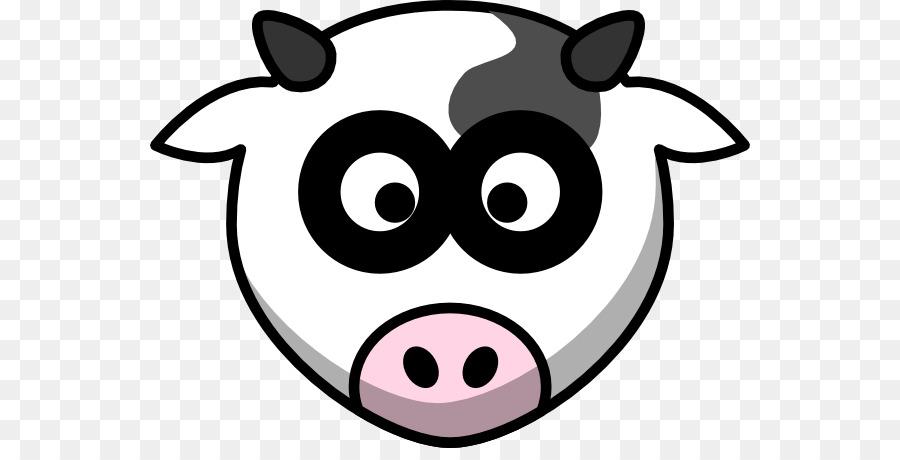Beef clipart cartoon. Holstein friesian cattle clip
