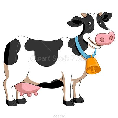 Cows clipart. Beef cow panda free