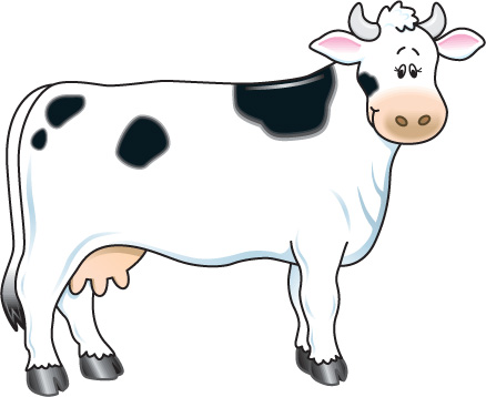Beef clipart clip art. Free cow cliparts download