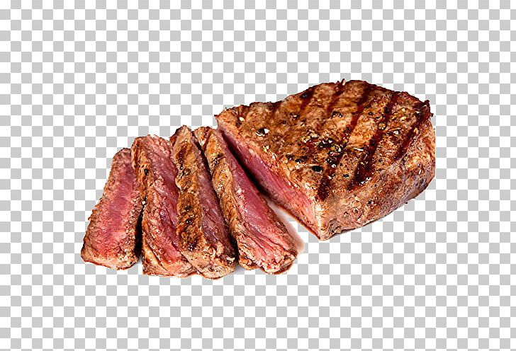 Steak sandwich strip png. Beef clipart cooked meat