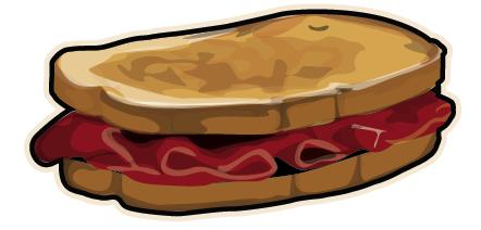 nd new app. Beef clipart corn beef