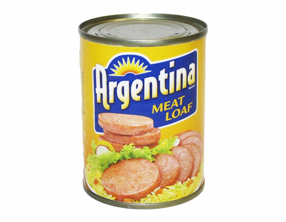Argentina corned free png. Beef clipart corn beef