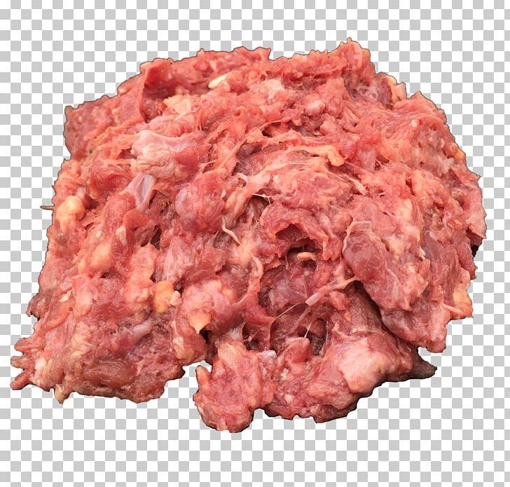 Beef clipart corn beef. Corned meatball mett raw