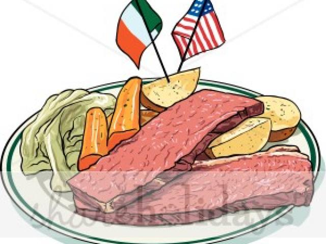 Free cow download clip. Beef clipart corned beef