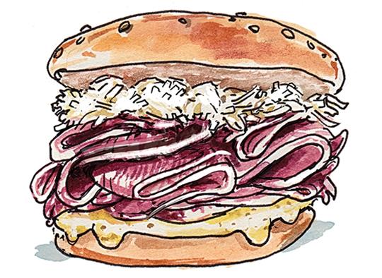 True story foods non. Beef clipart corned beef