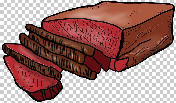 Roast steak meat png. Beef clipart corned beef