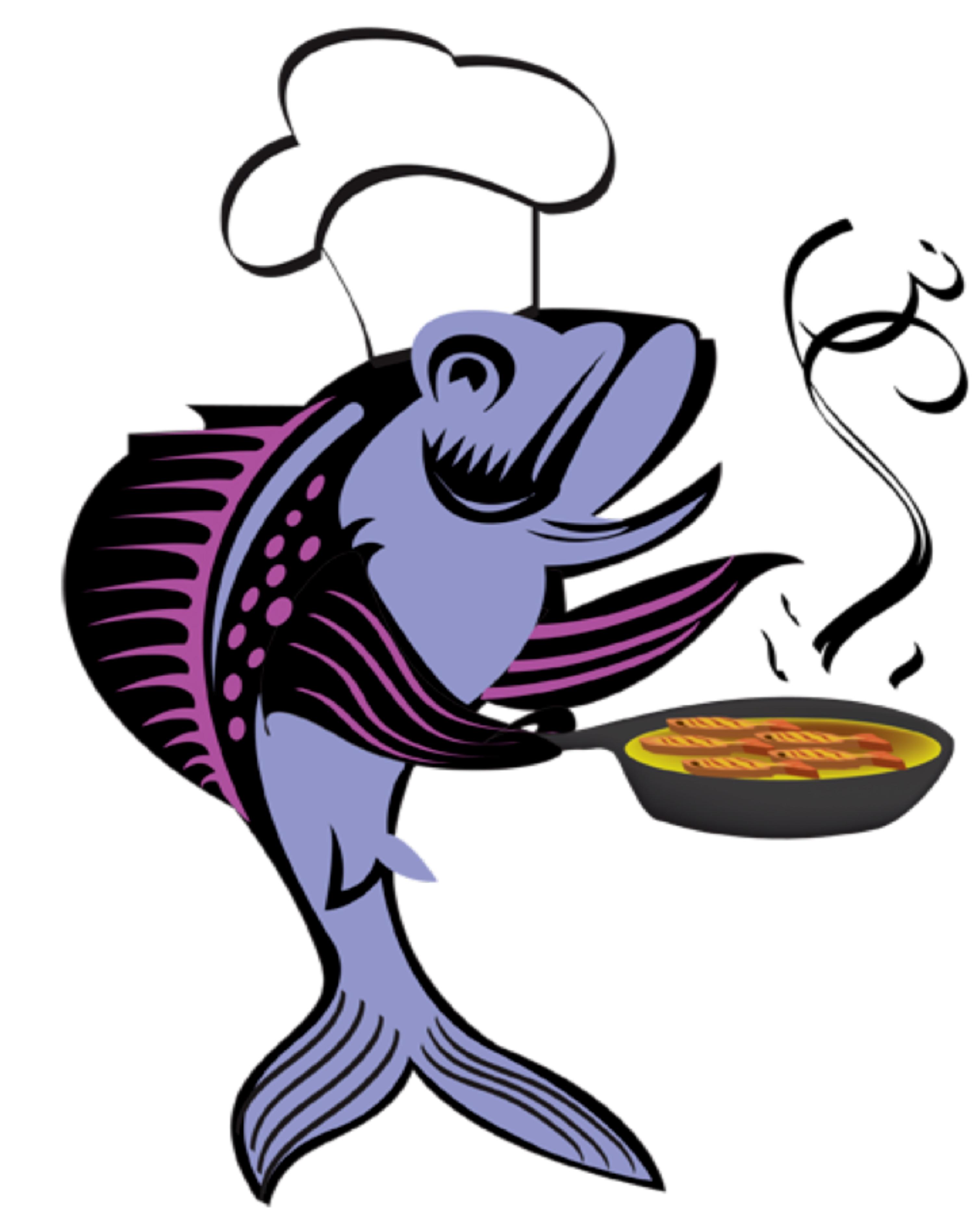 beauty beef meat. Catfish clipart catfish fry