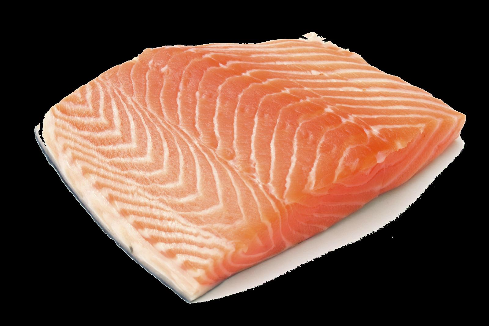 Evaluation clipart transparent. Fish meat png mart